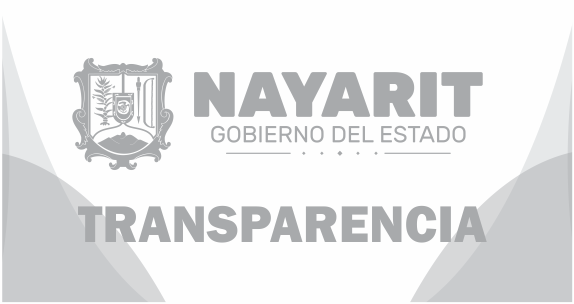 Fiscalia General Del Estado De Nayarit
